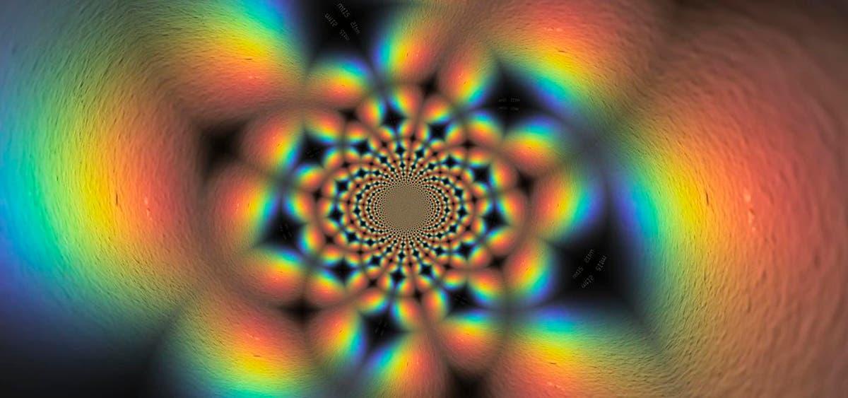 Los efectos psicodélicos del LSD se deben a que suspende creencias previas, según  estudio