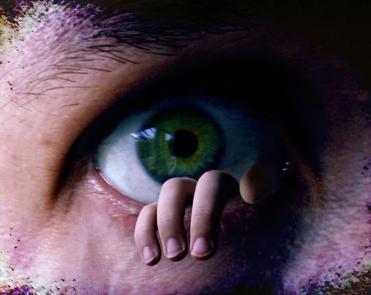 El neurocientífico Andrew Huberman explica por qué el miedo puede usarse para  acabar con la pereza y encontrar motivación