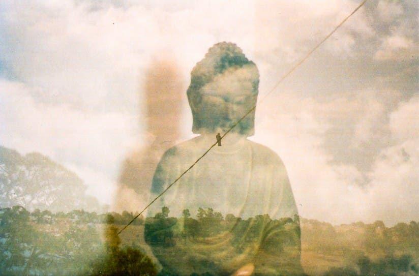 Sobre El Significado Del Koan Si Te Encuentras Al Buda En