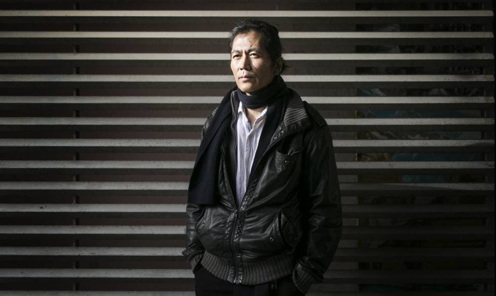Byung Chul-Han: en la sociedad digital, el conocimiento se ...