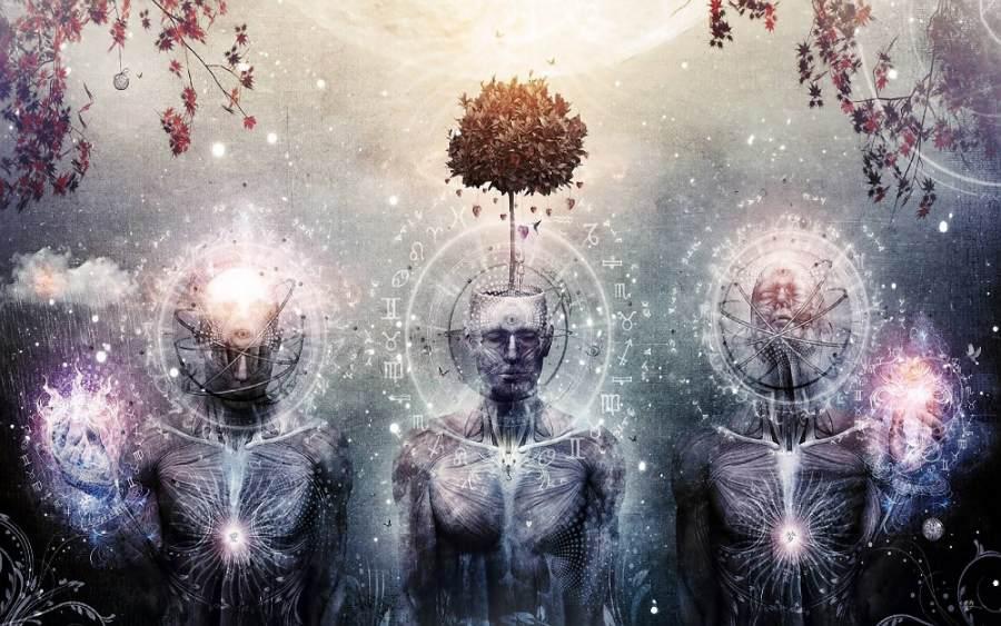 El universo es inmaterial, mental y espiritual, concluye físico