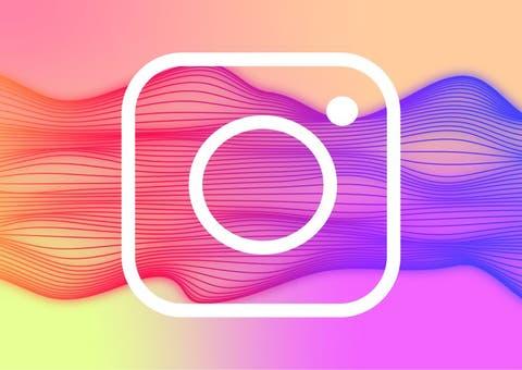 El temible proyecto de Facebook: un Instagram para niños de menos de 13