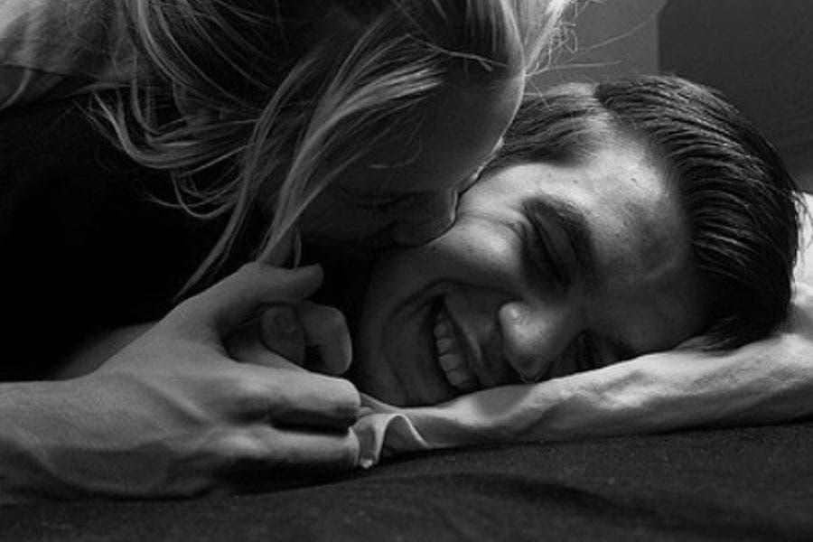 5 Cosas Que Hacen Que Una Persona Se Enamore De Ti Según La