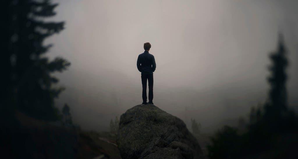 Por Qué El Silencio Y La Quietud Son Los Requisitos De La