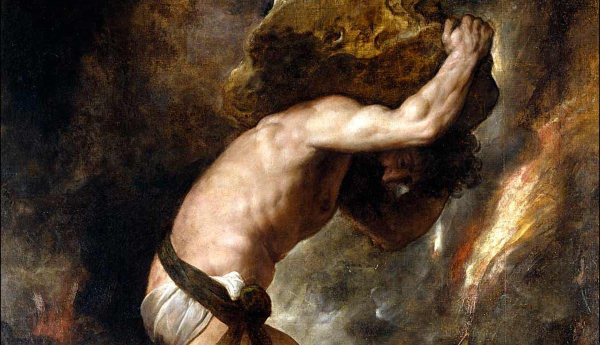 Científico explica por qué perseguir el placer nos hace adictos al  sufrimiento