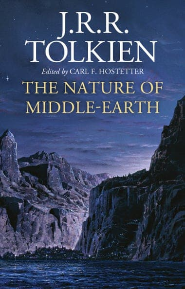 The_Nature_Of_Middle_Earth