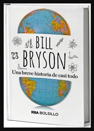 Brayson_1
