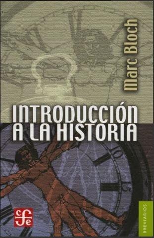 Bloch_History