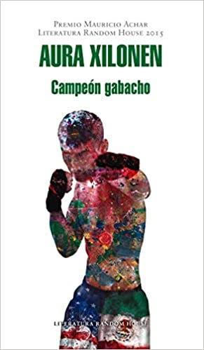 Campeón_gabacho_Aura_Xilonen