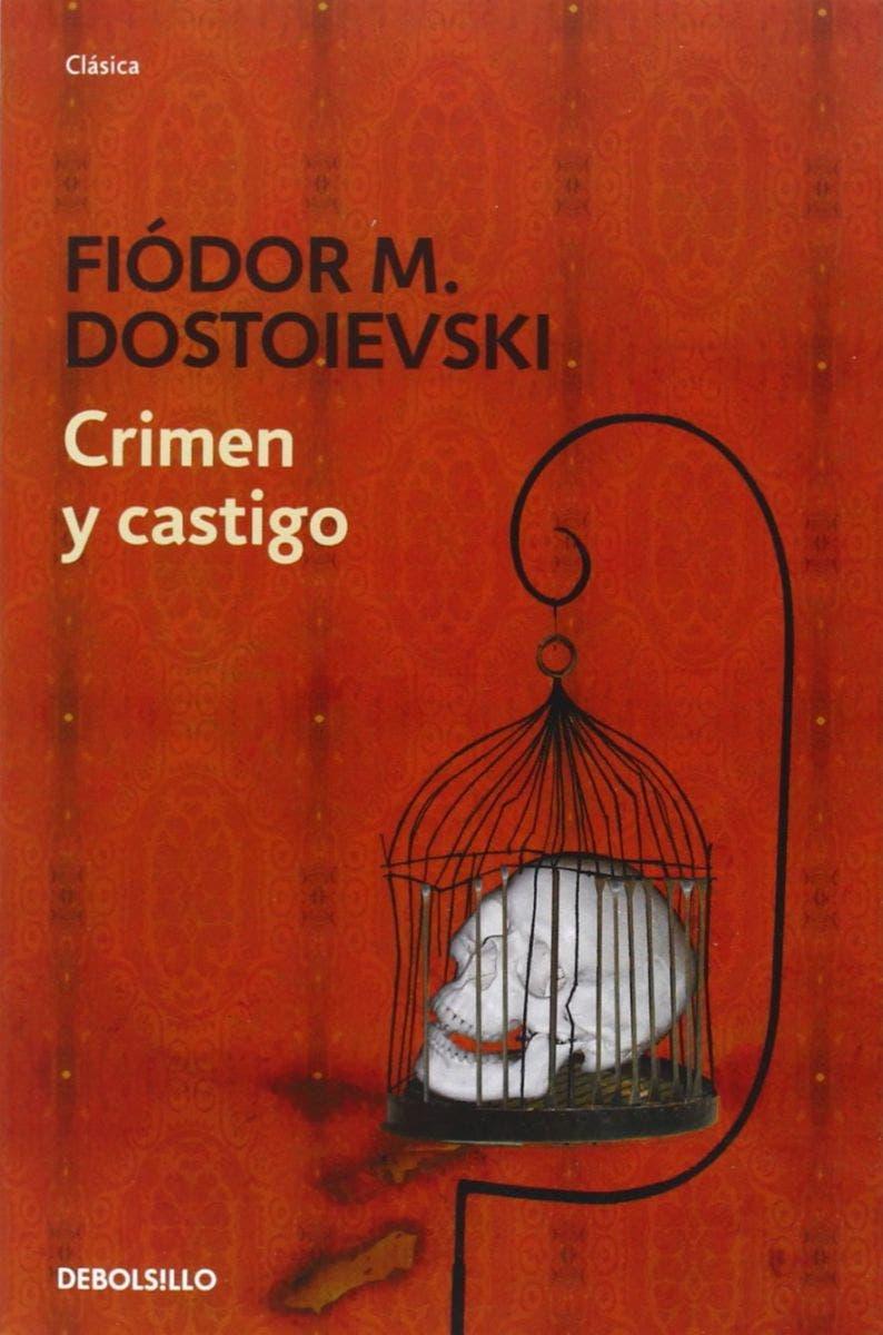 crimen_castigo