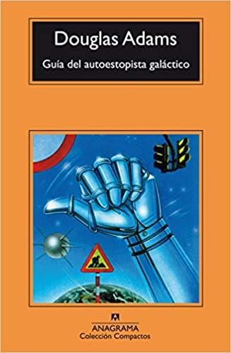 Guia_del_autoestopista_galactico