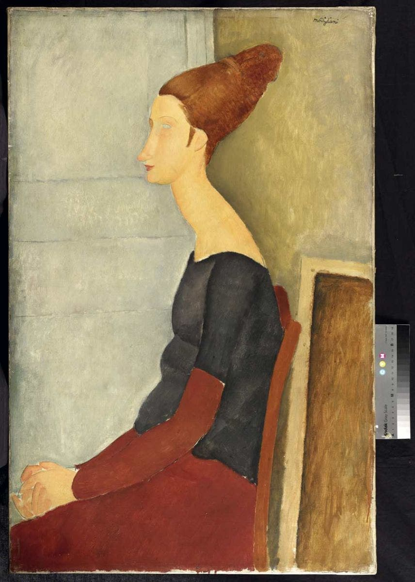 Modigliani_3
