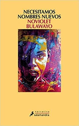 Necesitamos_nombres_nuevos_NoViolet_Bulawayo