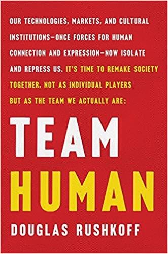 Team_Human