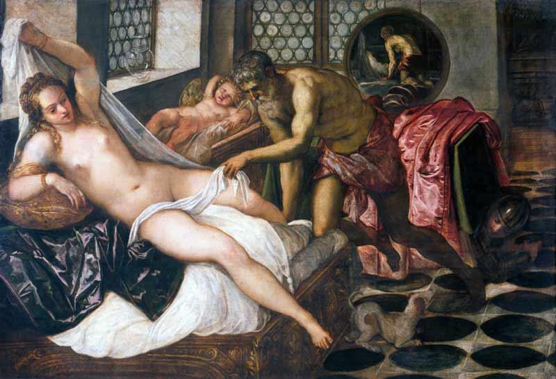 Amor más allá de la muerte, estudios de erotismo divino: Platonismo
