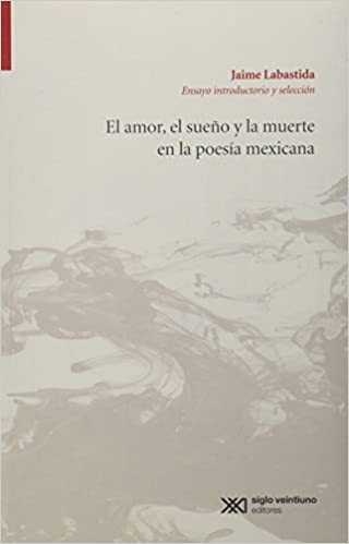 Amor_sueño_muerte