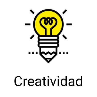 Materias que deberían enseñar en la escuela: creatividad