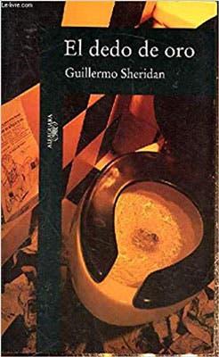 dedo-oro-novela-sheridan-1994