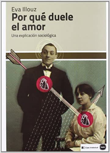 Por_que_duele_el_amor