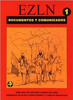ezln-documentos-libro