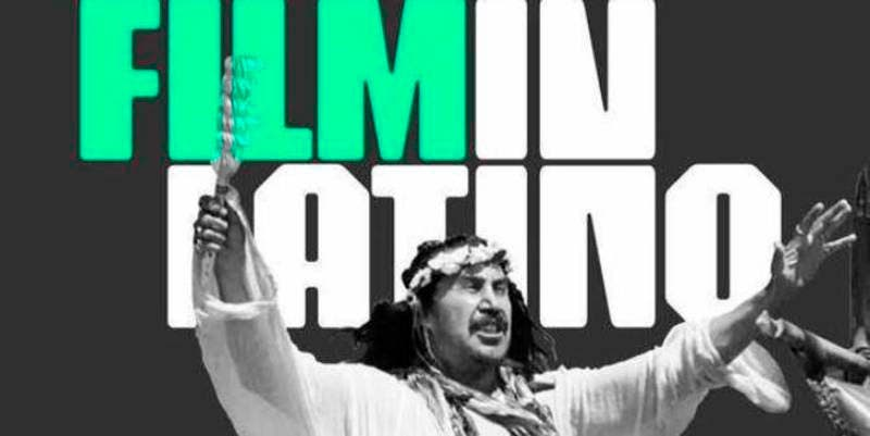 FilminLatino: streaming de cine y series de autor e independientes de América Latina