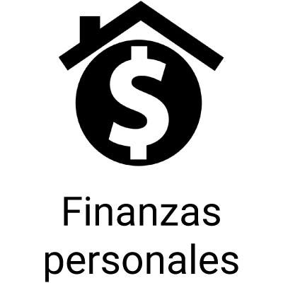 Materias que deberían enseñar en la escuela: finanzas personales