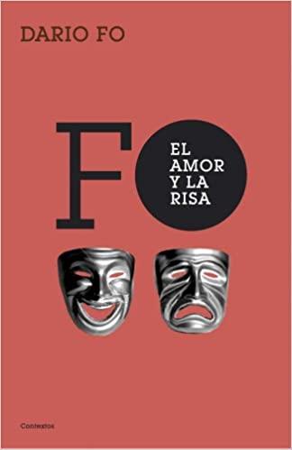 El_amor_y_la_risa