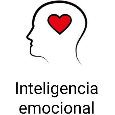 Materias que deberían enseñar en la escuela: inteligencia emocional
