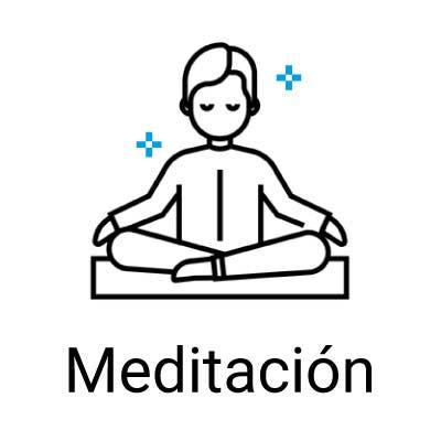 Materias que deberían enseñar en la escuela: meditación