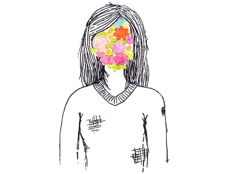 mujeres_ilustran_sitio_base_datos_03