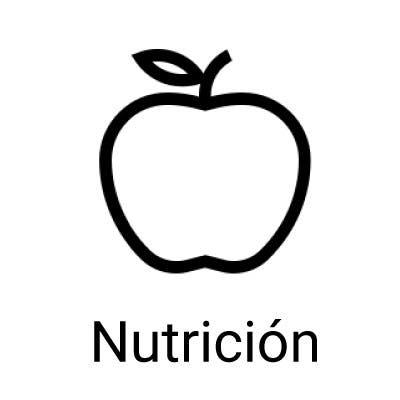 Materias que deberían enseñar en la escuela: nutrición