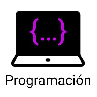 Materias que deberían enseñar en la escuela: programación