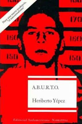 heriberto-yepez-aburto-tijuana