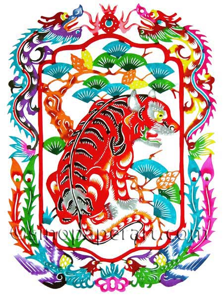 chinese-zodiac-2-tiger-sign