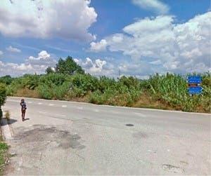 prostitutas google maps prostitutas en la calle
