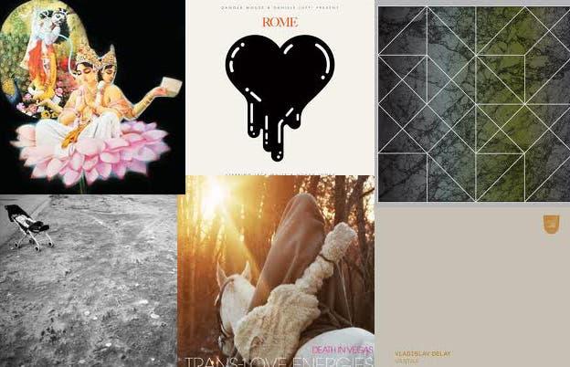 62658b1084 lista con los mejores discos de musica alternativa en 2011