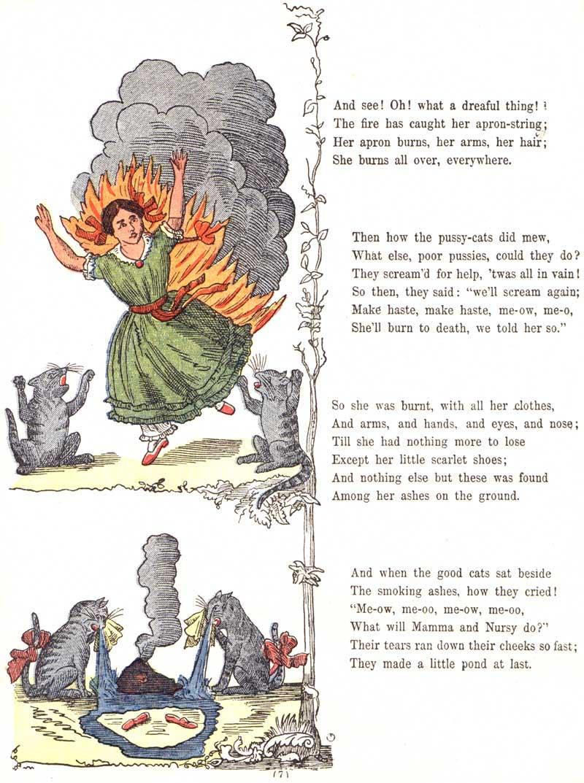 libros infantiles en aleman