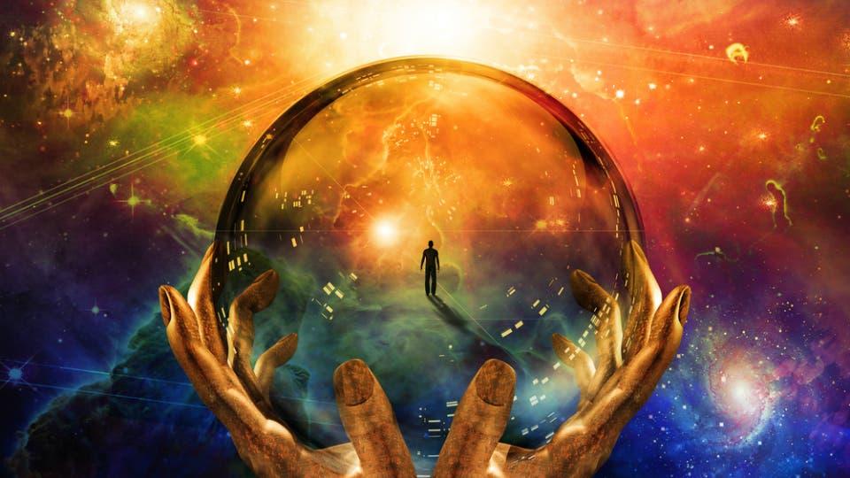 """Sobre la """"partícula de Dios"""" y la indisociable relación entre la ..."""