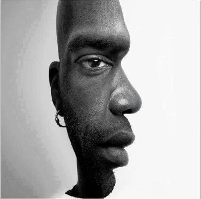 Resultado de imagen de caras o copas copa de