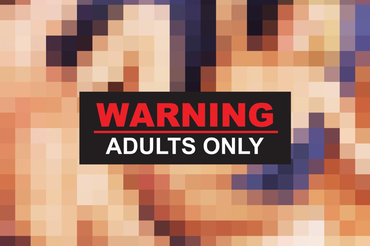 Actores Y Actrices Adictas Al Porno el porno nos ha vuelto adictos a la tortura física?