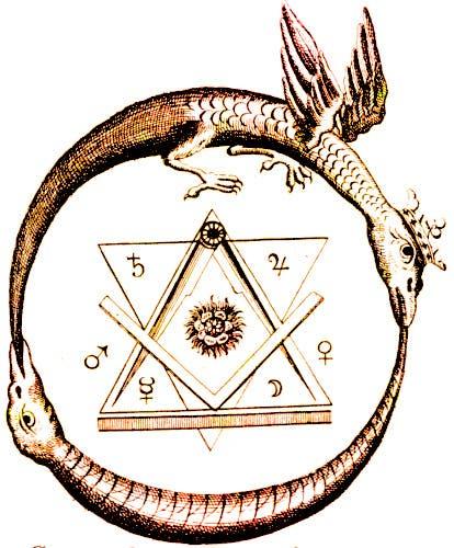 La cuarta dimensión, o la posibilidad de escapar de los límites de ...