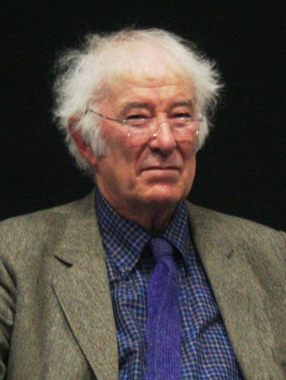 Seamus_Heaney_(cropped)
