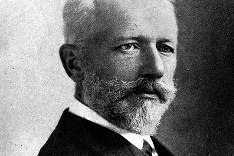 Tshaikovski