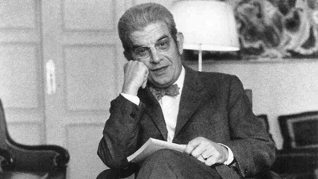 Image result for fotos lacan