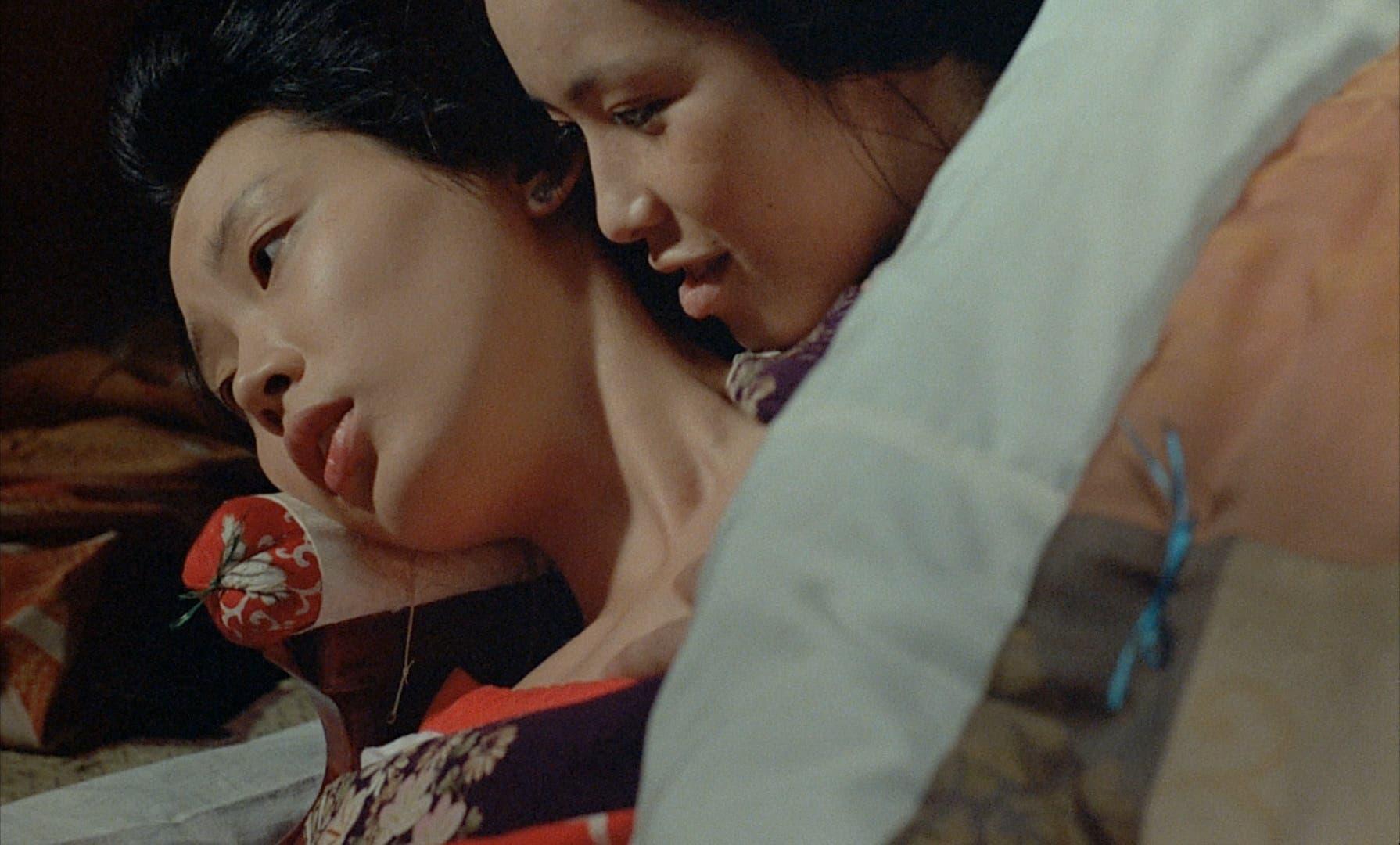 Peliculas Eroticas No Porno Para Ver En Pareja 6 películas eróticas que contienen escenas reales de sexo