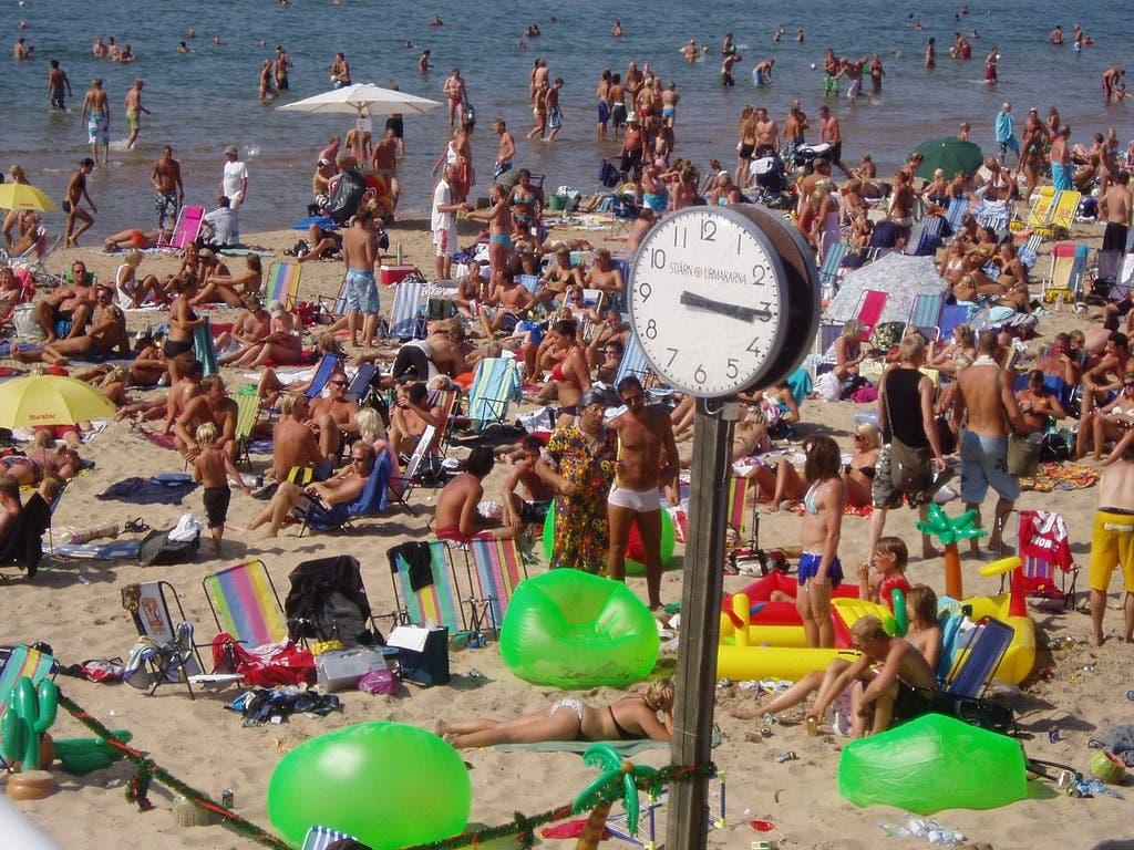 sweden_beach