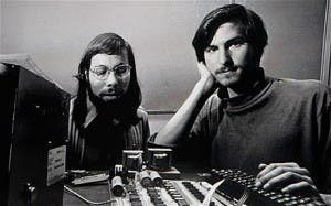 jobs-and-wozniak_2019574c