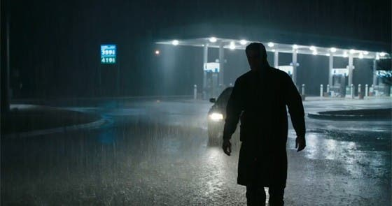 prisoners-2013-trailer-denis-villeneuve