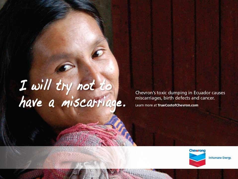 ecuador-true-cost-of-chevron
