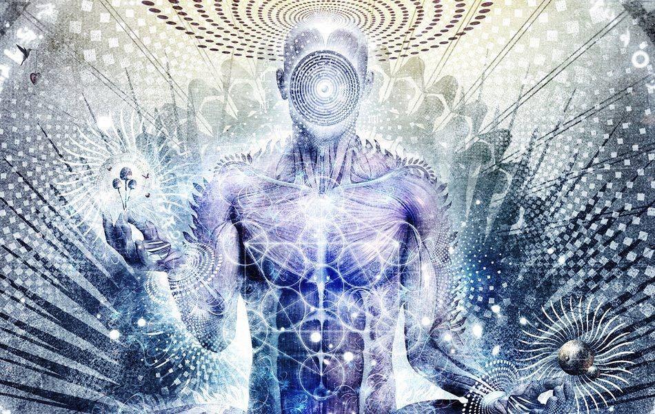 Resultado de imagen de Un ser humano es simplemente parte de algo que llamamos universo